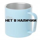 Термокружка Tramp 375мл синяя TRC-098