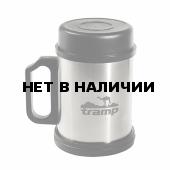 Термокружка Tramp 400мл TRC-007