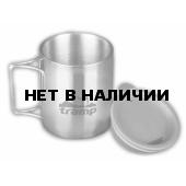 Термокружка Tramp 320мл TRC-045