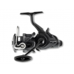 Катушка безынерционная Daiwa 19 Black Widow BR LT 4000-C (10149-400RU)