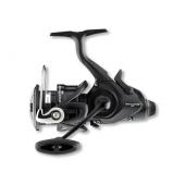 Катушка безынерционная Daiwa 19 Black Widow BR LT 5000-C (10149-500RU)