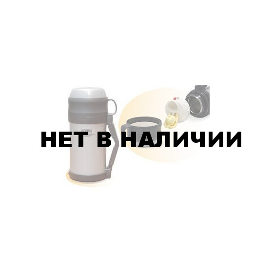 Термос Thermos FDH-1400