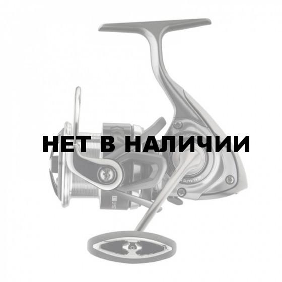 Катушка безынерционная Daiwa 19 Lexa E LT 3000-C (10226-300)
