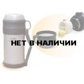 Термос Thermos FDH-1700 (835734)