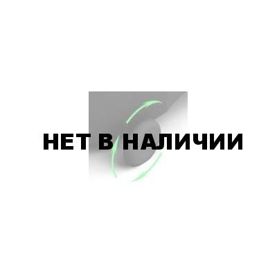 Комплект колес для Биотуалета Piteco 506
