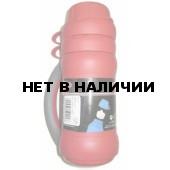 Термос пластиковый Thermos Originals 34-50 Red (502216)