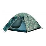 Палатка Jungle Camp Alaska 3 (70858)