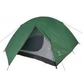 Палатка Jungle Camp Dallas 3 (70822)