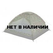 Палатка Jungle Camp Fisherman 2 (70851)