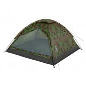 Палатка Jungle Camp Fisherman 3 (70852)