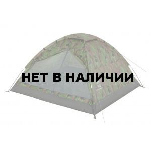 Палатка Jungle Camp Fisherman 4 (70853)
