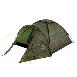 Палатка Jungle Camp Forester 4 (70856)