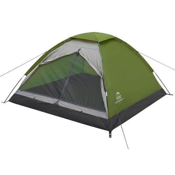 Палатка Jungle Camp Lite Dome 2 (70811)