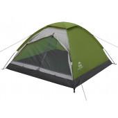 Палатка Jungle Camp Lite Dome 4 (70813)
