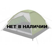 Палатка Jungle Camp Lite Dome 4 (70813)