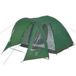 Палатка Jungle Camp Texas 4 (70827)