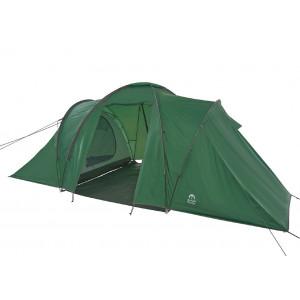 Палатка Jungle Camp Toledo Twin 6 (70835)