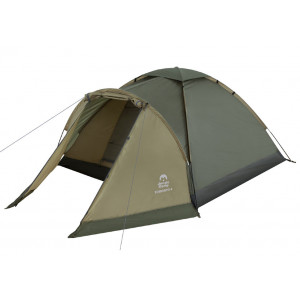 Палатка Jungle Camp Toronto 4 (70816)