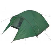 Палатка Jungle Camp Vermont 4 (70826)