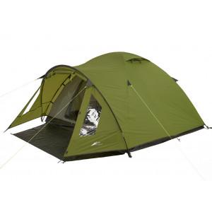 Палатка Trek Planet Bergamo 2 (70202)