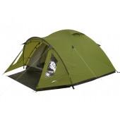 Палатка Trek Planet Bergamo 4 (70206)