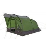 Палатка Trek Planet Siena Lux 4 (70244)