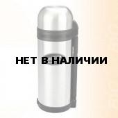 Термос Biostal NG-1500-1 1,5л