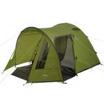 Палатка Trek Planet Tampa 4 (70217)