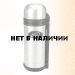 Термос Biostal NG-1800-1 1,8л