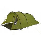 Палатка Trek Planet Ventura 4 (70215)