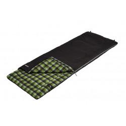 Спальный мешок Jungle Camp Alboro (70952)