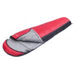 Спальный мешок Jungle Camp Track 300 XL (70926)