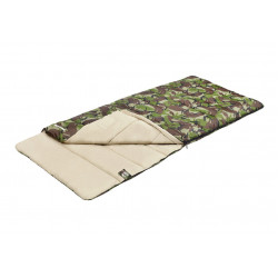 Спальный мешок Jungle Camp Traveller Comfort (70977)
