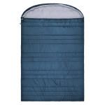 Спальный мешок Trek Planet Aosta Double (70399)