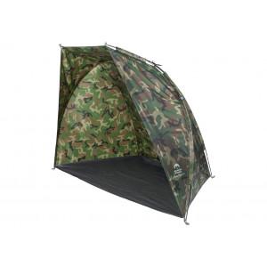 Тент рыболовный Jungle Camp Fish Tent 2 (70880)