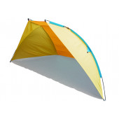 Палатка пляжная Jungle Camp Caribbean Beach (70873)