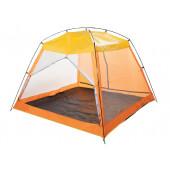 Палатка пляжная Jungle Camp Malibu Beach (70871)