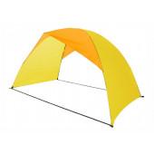 Палатка пляжная Jungle Camp Palm Beach (70875)