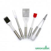 Набор для гриля Green Glade SC005