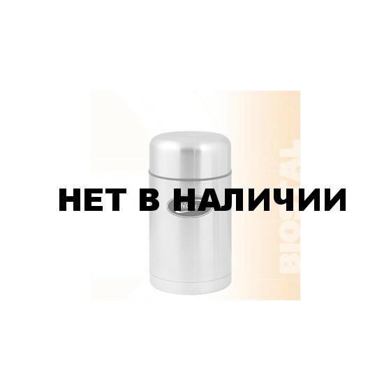 Термос Biostal NТ-750