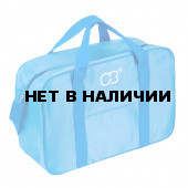 Сумка - холодильник ConnaBride 24 л N1002