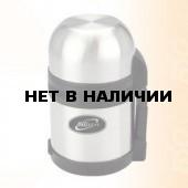 Термос Biostal NG-600-1 0,6л
