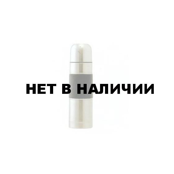 Термос Полярник ТМ-750 тм