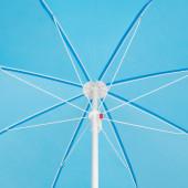 Зонт пляжный Nisus N-180 180 см