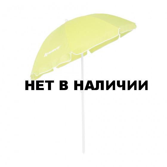 Зонт пляжный Nisus N-200N 200 см