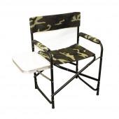 Кресло складное Следопыт PF-FOR-SK04