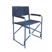 Кресло складное Следопыт PF-FOR-SK03