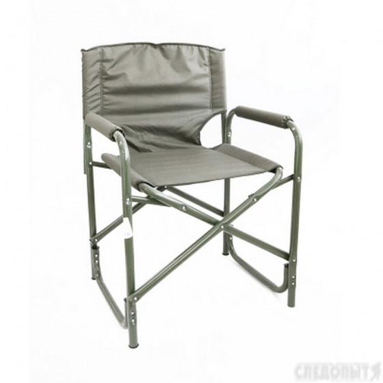 Кресло складное Следопыт PF-FOR-SK07