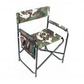 Кресло складное Следопыт PF-FOR-SK02