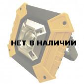 Фонарь кемпинговый Сибирский Следопыт Bright PF-PFL-K14